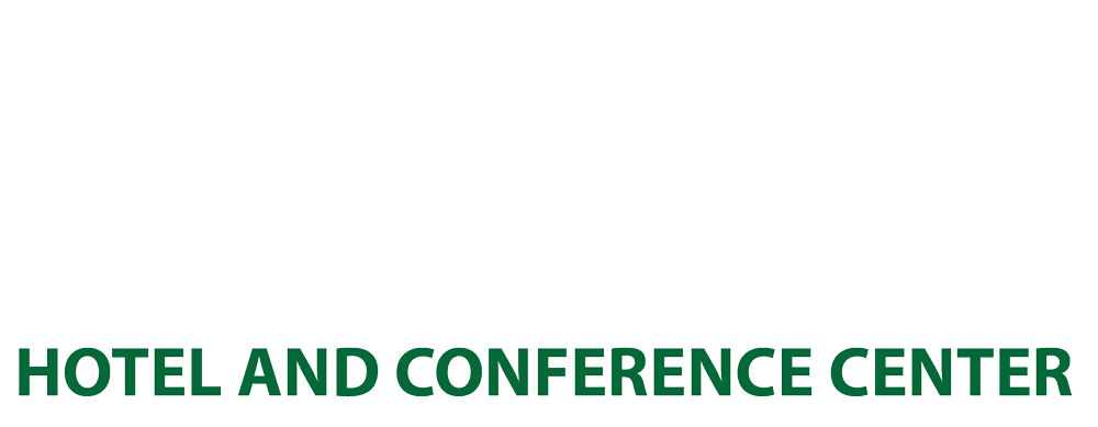 TeleDom Hotel & Conference Center