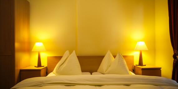 Oblíbený rakouský Bad Gastein a hotel HAAS *** se snídaní, dítětem do 6 let zdarma a dalšími výhodami/Rakousko - Bad Gastein