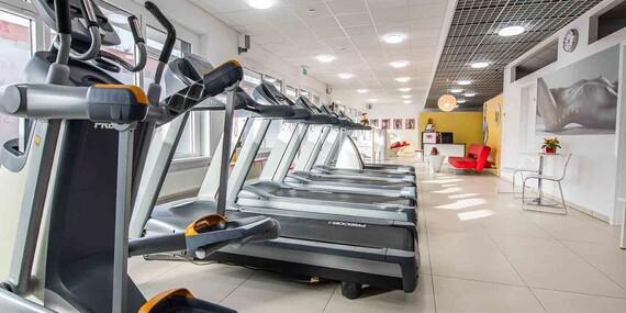 Rýchle chudnutie, celotelová lymfodrenáž, Power Plate tréning/Bratislava – Petržalka