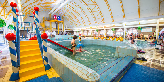 Relax vo Veľkom Mederi len kúsok od termálneho kúpaliska Thermal Corvinus v penzióne Nostalgia/Veľký Meder