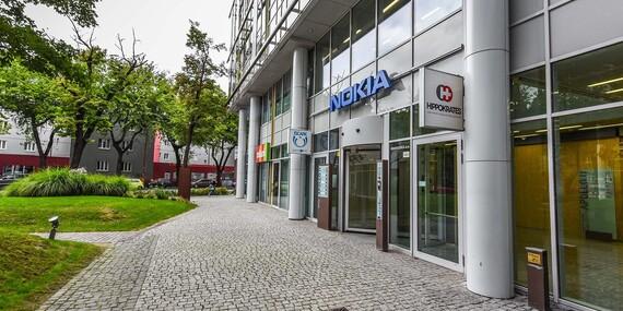 Klasická, antimigrénová alebo medicínska lymfodrenáž/Bratislava – Ružinov