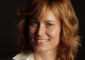 Ako vníma motiváciu zamestnancov v cestovnom ruchu HR odoborníčka Erika Koklesová