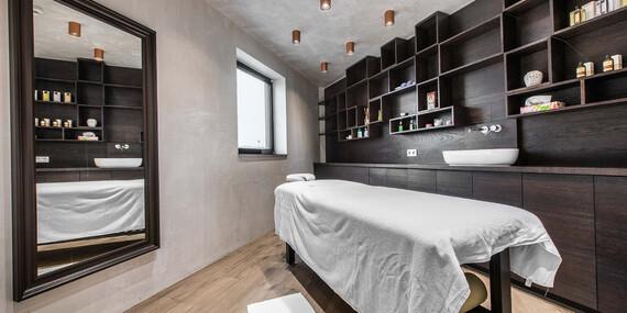 Hĺbkové ošetrenie pleti profesionálnou kozmetikou Dermalogica – ideálny vianočný darček/Bratislava – Staré Mesto