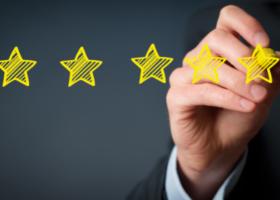 Ako hodnotenia zákazníkov pomáhajú zlepšovať váš biznis