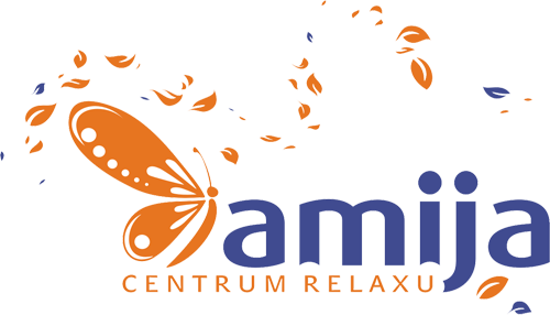 Centrum relaxu Amija