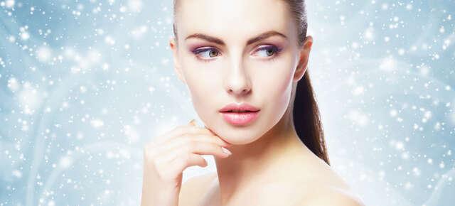 Sleva 19% na pobyt - Speciální vánoční balíčky s kosmetikou, masáží i lymfodrenáží vhodné jako dárek v…