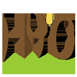 HYC Ružinov