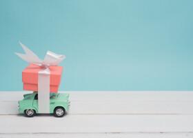 8 darčekov pre turistov aj milovníkov relaxu