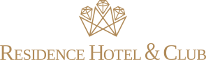 RESIDENCE HOTEL & CLUB****