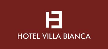Hotel Villa Bianca **