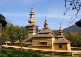 Opálové kráľovstvo s najkrajším mestom na Slovensku - Šariš, dámy a páni!