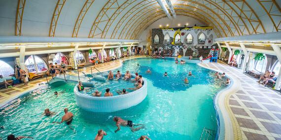 Hotel*** Plauter Kúria s polpenziou pre dvoch, bazénom a neobmedzenou konzumáciou ovocia zo sadu/Veľký Meder