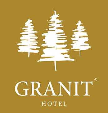 HOTEL GRANIT TATRANSKÉ ZRUBY ***