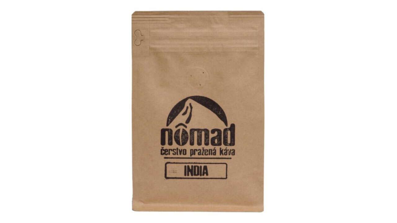 20 % zľava na celý sortiment zrnkových káv z e-shopu ZrnkoveKavy....