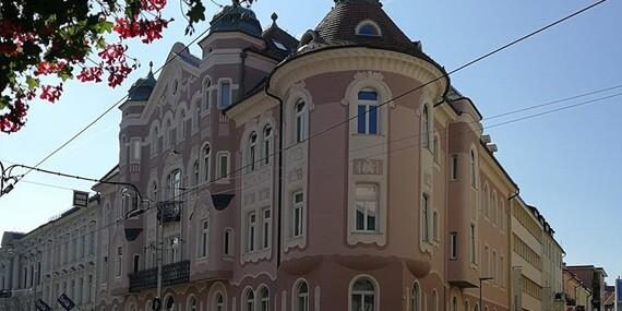 Ayurvédske masážne balíky pre zdravý chrbát v Mosako + darček pre každého/Bratislava - Staré Mesto