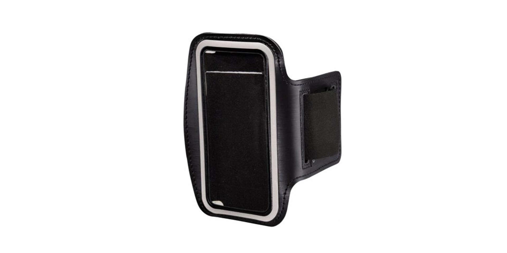 Športové puzdro na mobil na ruku