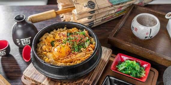 """Việt Phố: Gastronomické legendy ázijskej kuchyne so sebou """"take away"""" alebo donáška / Bratislava – Podunajské Biskupice"""