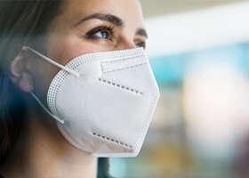 Všetko, čo potrebujete vedieť o respirátoroch