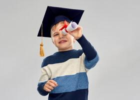 11+1 darčekov za vysvedčenie, ktoré si užijú aj rodičia