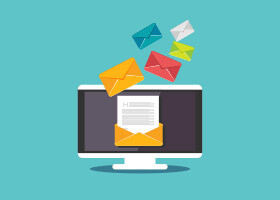 7 tipov pre efektívnejší e-mail marketing