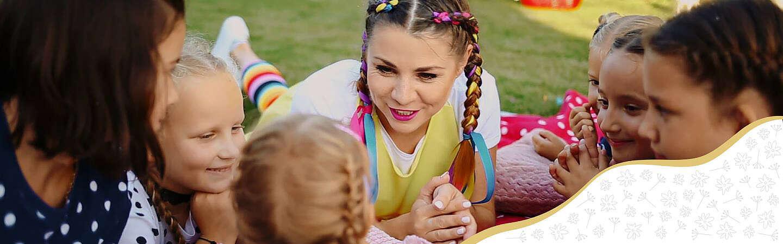 GRAND HOTEL BELLEVUE**** na jesenné prázdniny: Izby Exclusive, nové wellness pre deti i dospelých, koncert Dúhalky a dieťa do 12 rokov zdarma