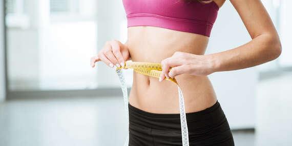 3 druhy efektívnych cvičení na VIBRA®, ROLLEN®fit alebo HYPOXI TRAINER® / Košice