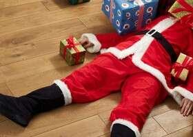 10 vecí, ktorým sa počas Vianoc nevyhnete