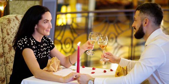 Luxusný pobyt na južnej Morave v hoteli Savannah**** s polpenziou a neobmedzeným vstupom do Wellness & Spa centra/Česko - Chvalovice - Znojmo