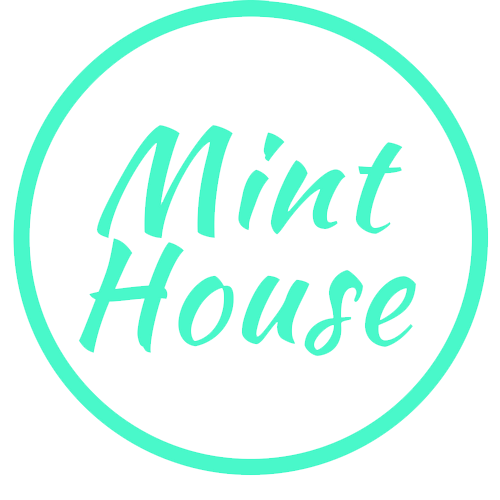 Mint House - Pole & Aerial Studio