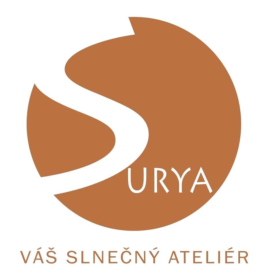 ateliér Surya