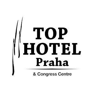 TOP HOTEL Praha 4*