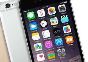 Poznáme výhercu súťaže o iPhone