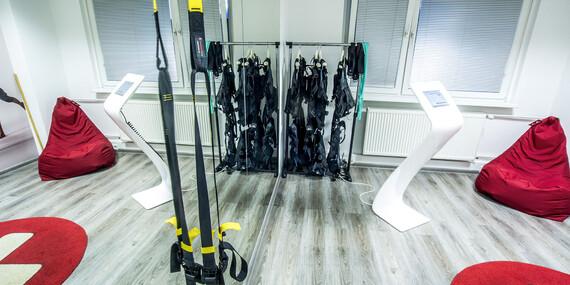 Cvičenie XBody s technológiou EMS až v 4 štúdiách Xbody Bratislava/Bratislava - Ružinov, Vrakuňa, Rusovce