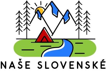 Naše slovenské