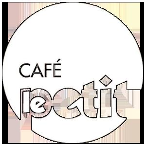 Le Petit Café – Bar