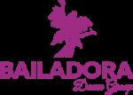 Bailadora Dance Group
