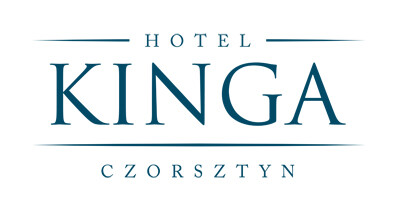Kinga Hotel wellness