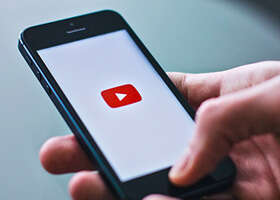 Jesenné novinky z dielne Youtube a Google Adwords