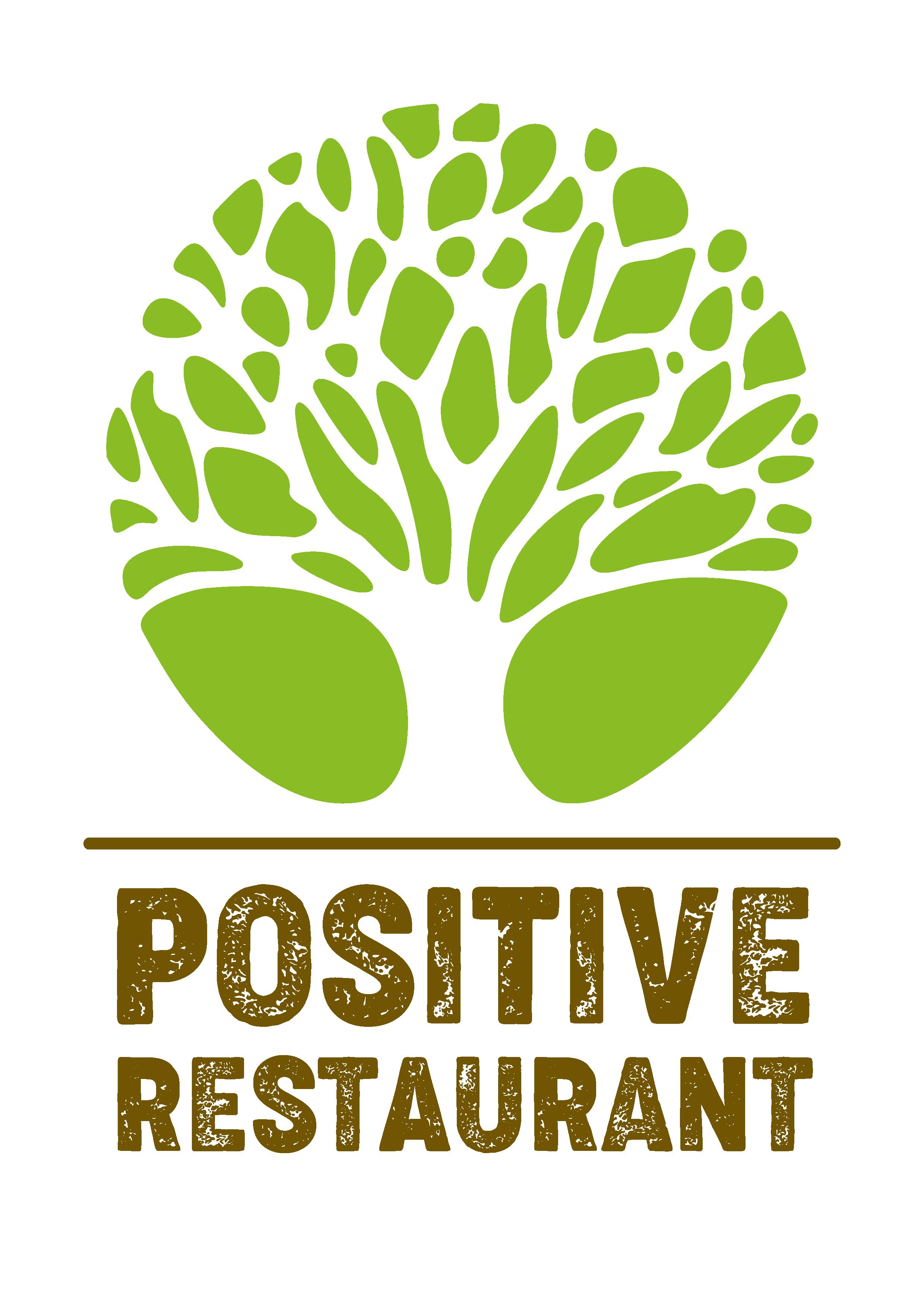 Positive Restaurant