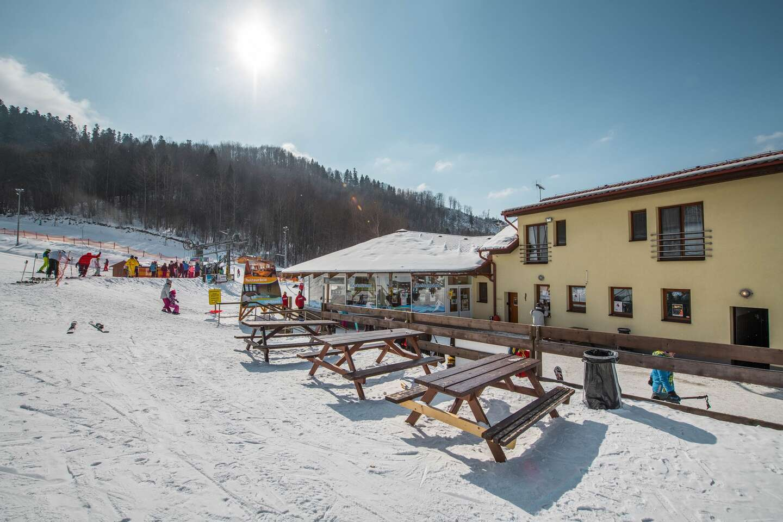 Dovolenka v Grand Hoteli Spiš*** v nádhernom Slovenskom raji s výn...