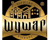 Holíčsky pivovar WYWAR