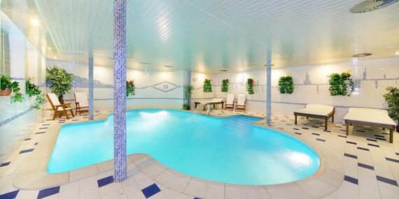 Hlavní zimní sezóna na hřebeni Krkonoš v hotelu Špindlerova bouda**** s polopenzí a wellness/Krkonoše - Špindlerův Mlýn
