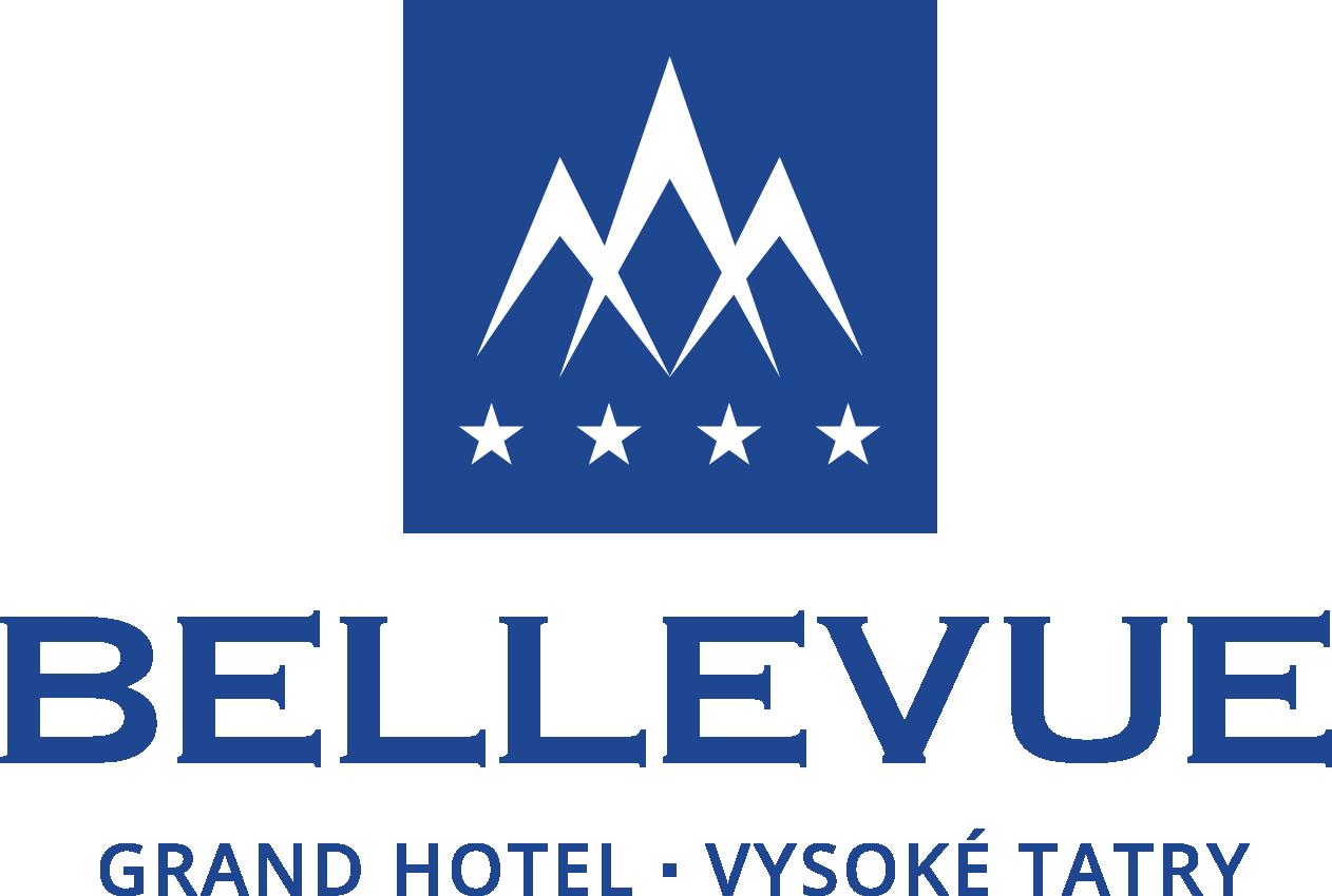 GRAND HOTEL BELLEVUE****