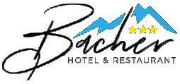 Hotel Bacher***