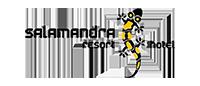 Salamandra Hotel****