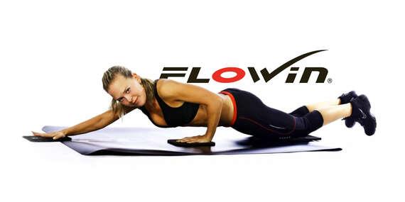 Obľúbený flowin alebo jumping počas septembra a októbra 2020 v Sunflowerstudiu/Bratislava – Dúbravka, Petržalka, Rača, Ružinov