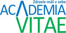 Academia Vitae s.r.o.