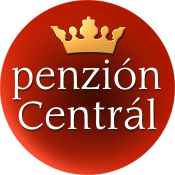 Penzión CENTRÁL