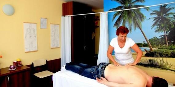 Senior pobyt s procedúrami, polpenziou a wellness na 6 dní v hoteli Regia***/Bojnice
