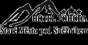Hotel Pohoda***